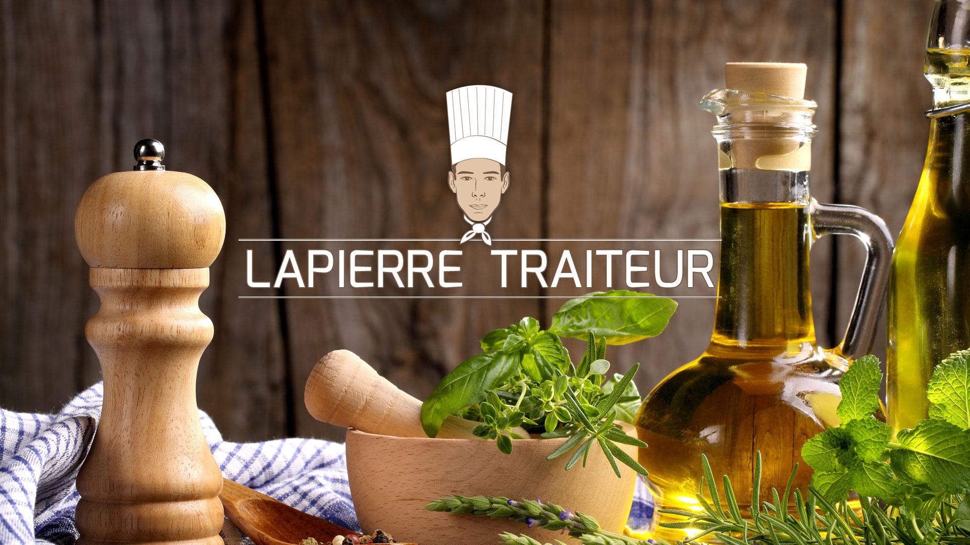 diapo_lapierretraiteur1
