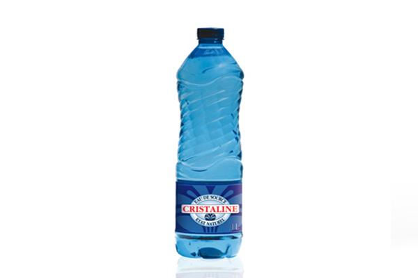 Cristaline prestige - Lapierre Traiteur